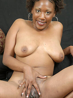 hot ebony wife slut xxx pics
