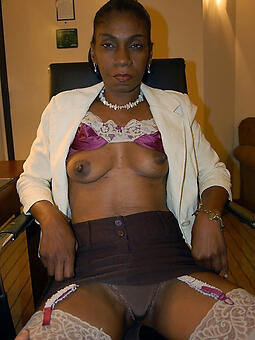 sexy african ladies nudes tumblr