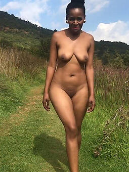 african girls vacant porn pic