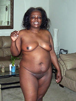 50 year age-old black women amature porn