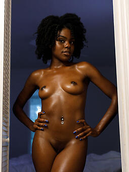 wild black babe xxx photos