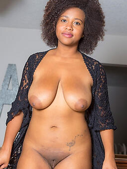 amature ebony wed porn
