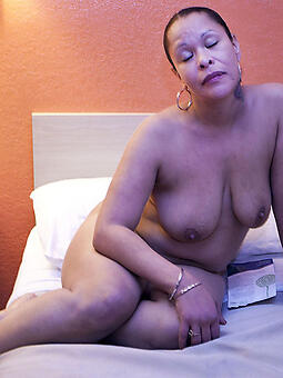 fuck my ebony wife seduction