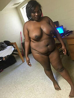 curvy ebony wife sex