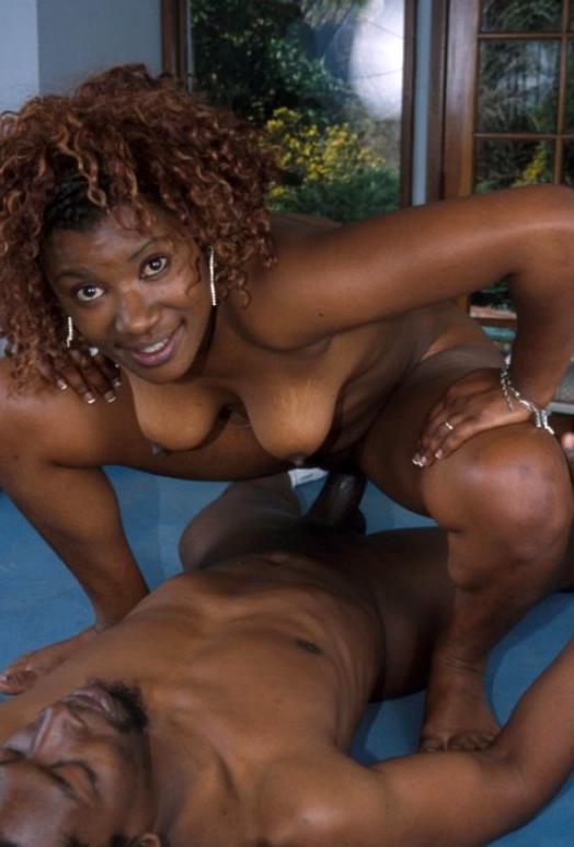 Sex ebony Hot Ebony